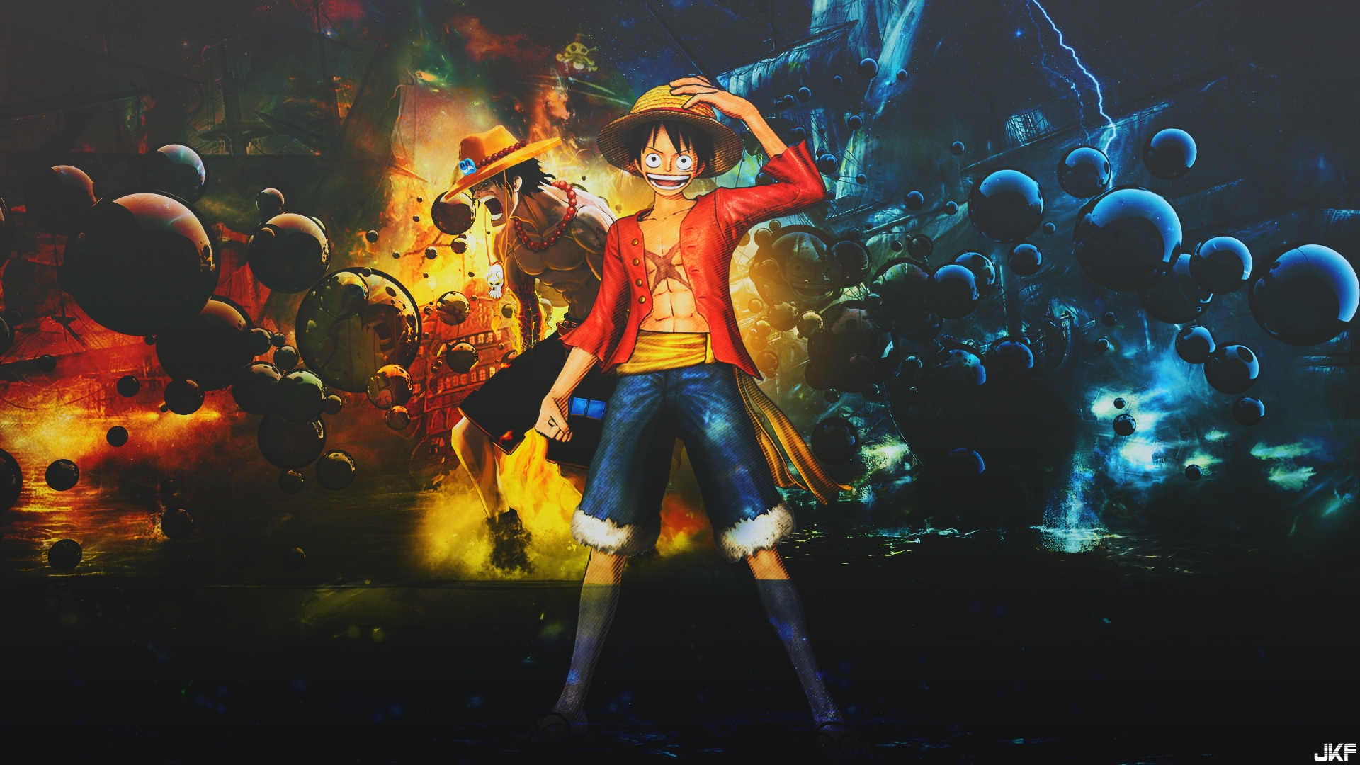 luffy_and_ace_by_dinocojv-d8zmfz9.jpg