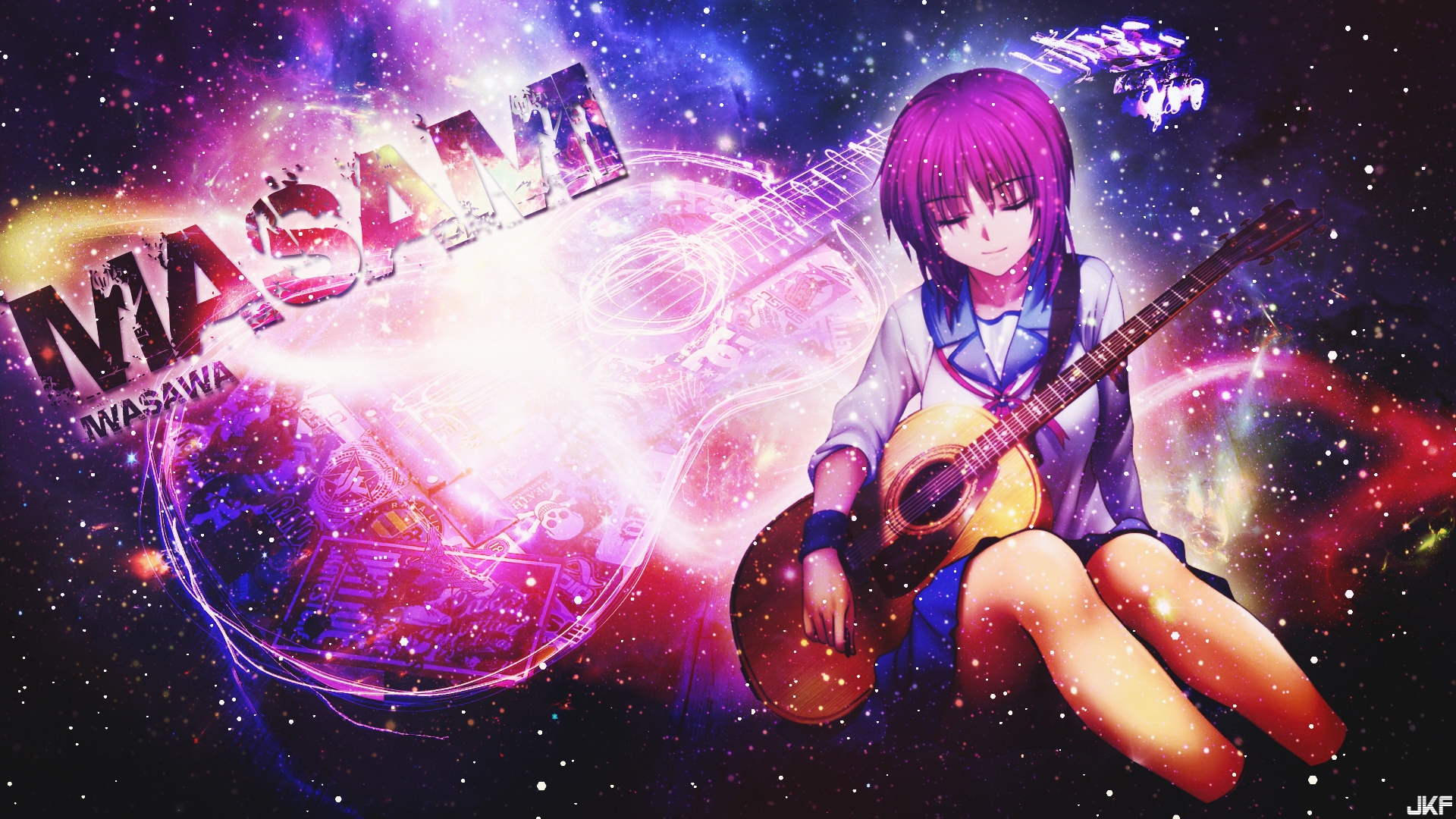 masami_wallpaper_by_dinocojv-d8t7ykh.jpg
