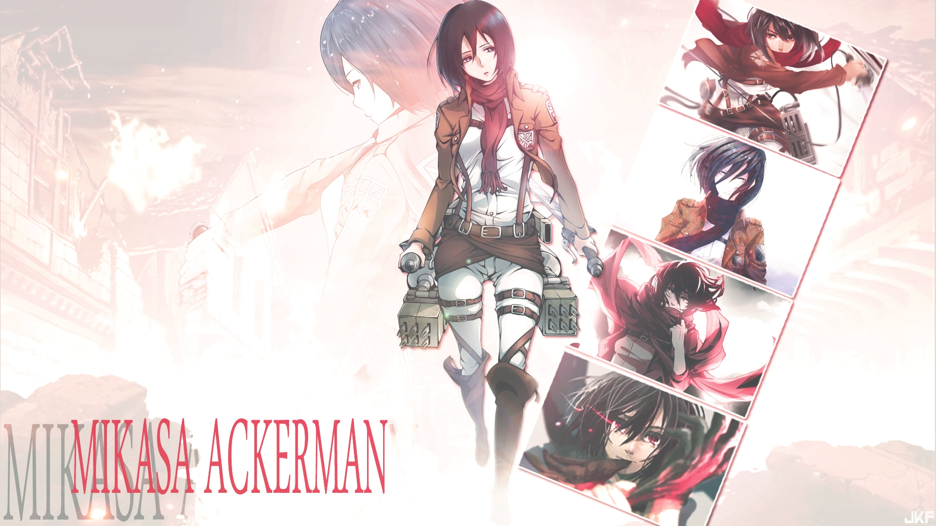 mikasa_ackerman_wallpaper_by_dinocojv-d8pem8e.jpg