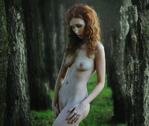 art_nude_5399-041s.jpg
