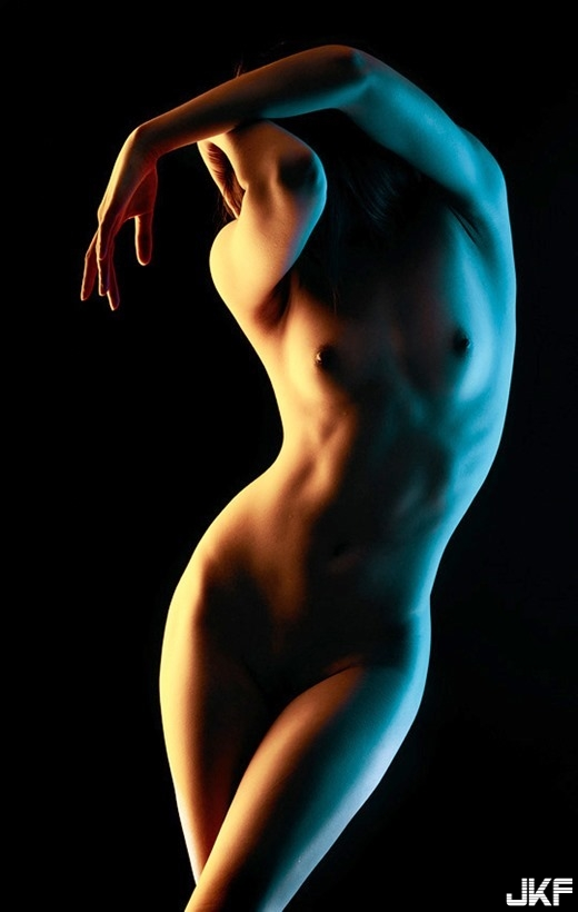 art_nude_5399-068s.jpg