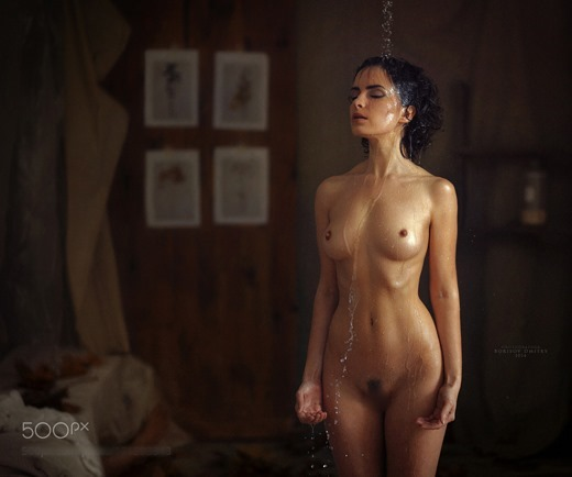 art_nude_5399-117s.jpg