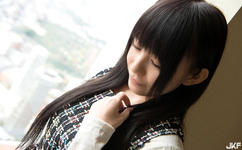 marie-konishi2_11.jpg