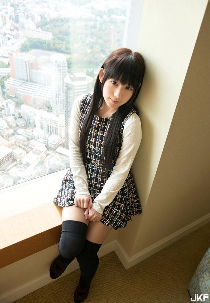 marie-konishi2_10.jpg