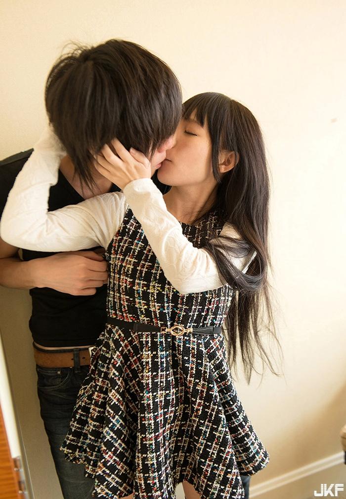 marie-konishi2_34.jpg