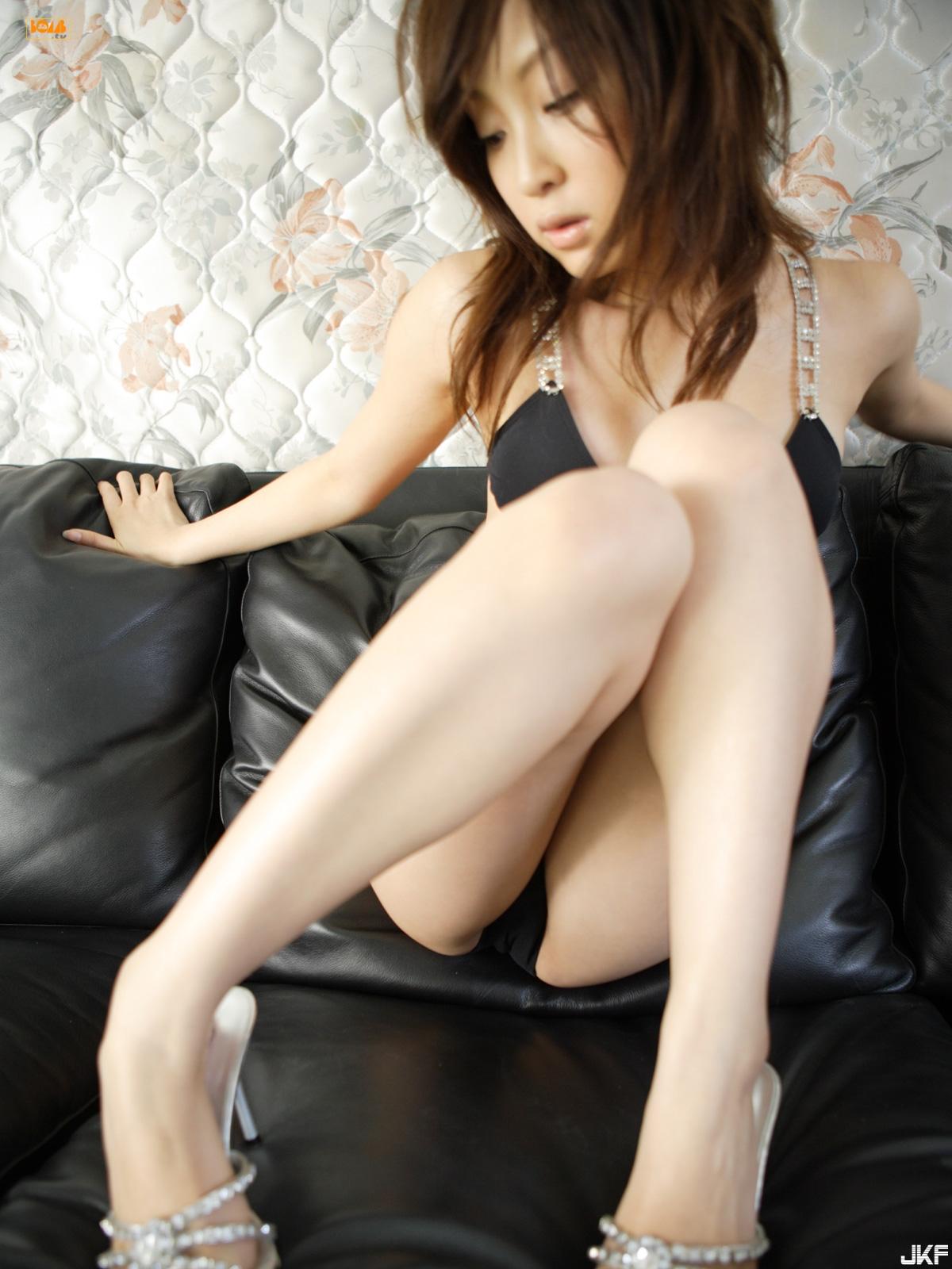 tatsumi-natsuko-589114.jpg