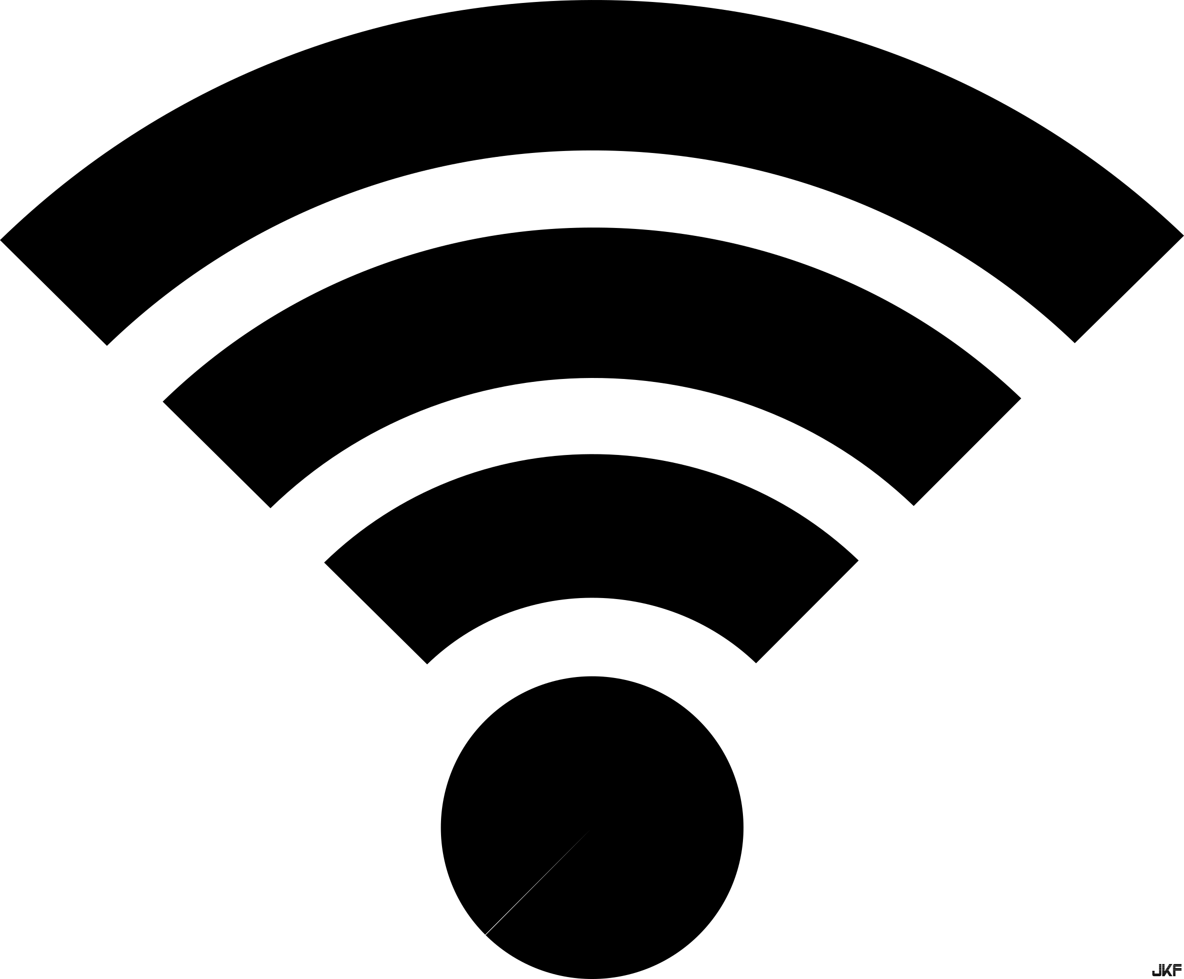 wifi-icon.jpg