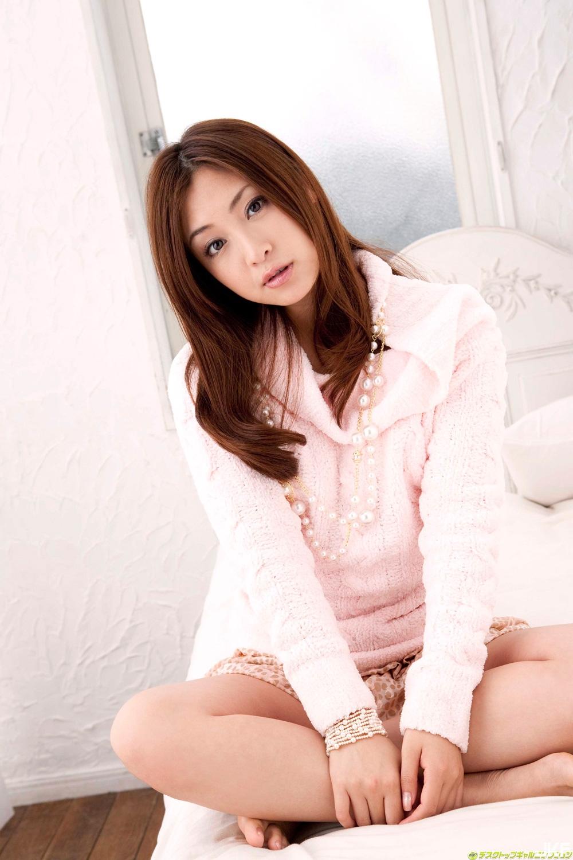 tatsumi-natsuko-602129.jpg