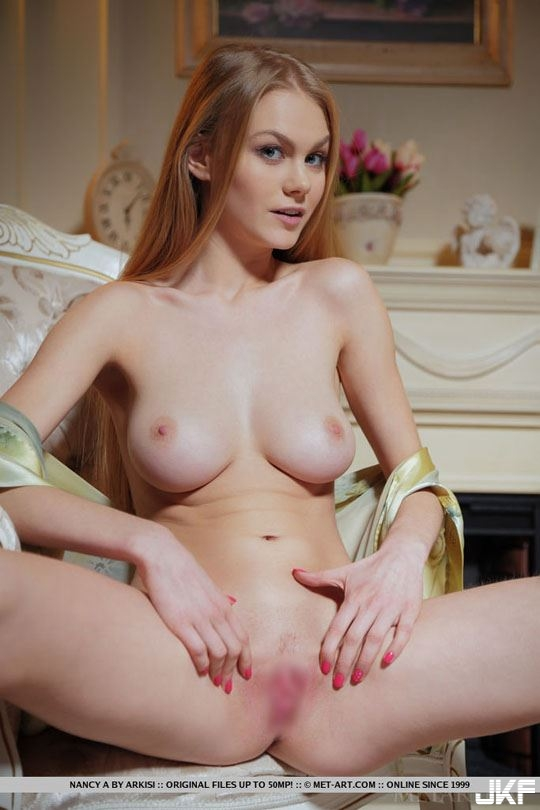 metart-Nancy_A-th016.jpg