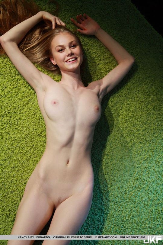 metart-Nancy_A-th022.jpg