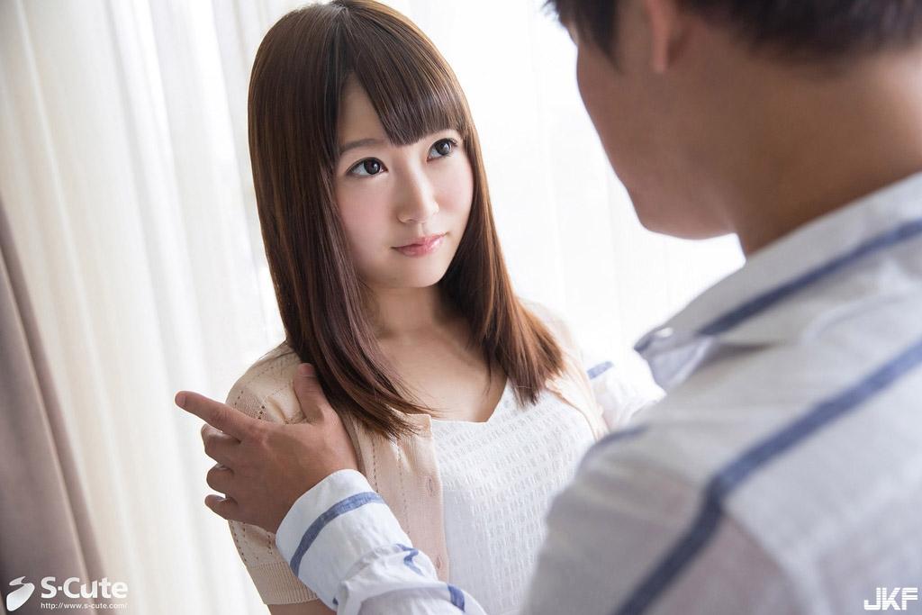 S-cute 476 Mayu #1 純情少女の欲情エッチ.jpg