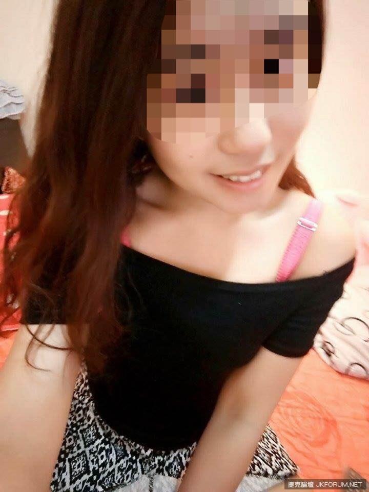 S__5136457.jpg