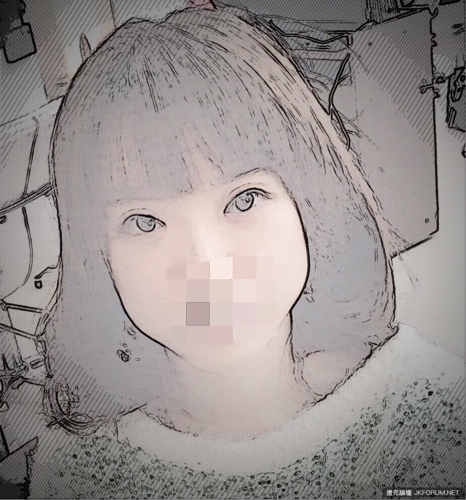 S__988702.jpg