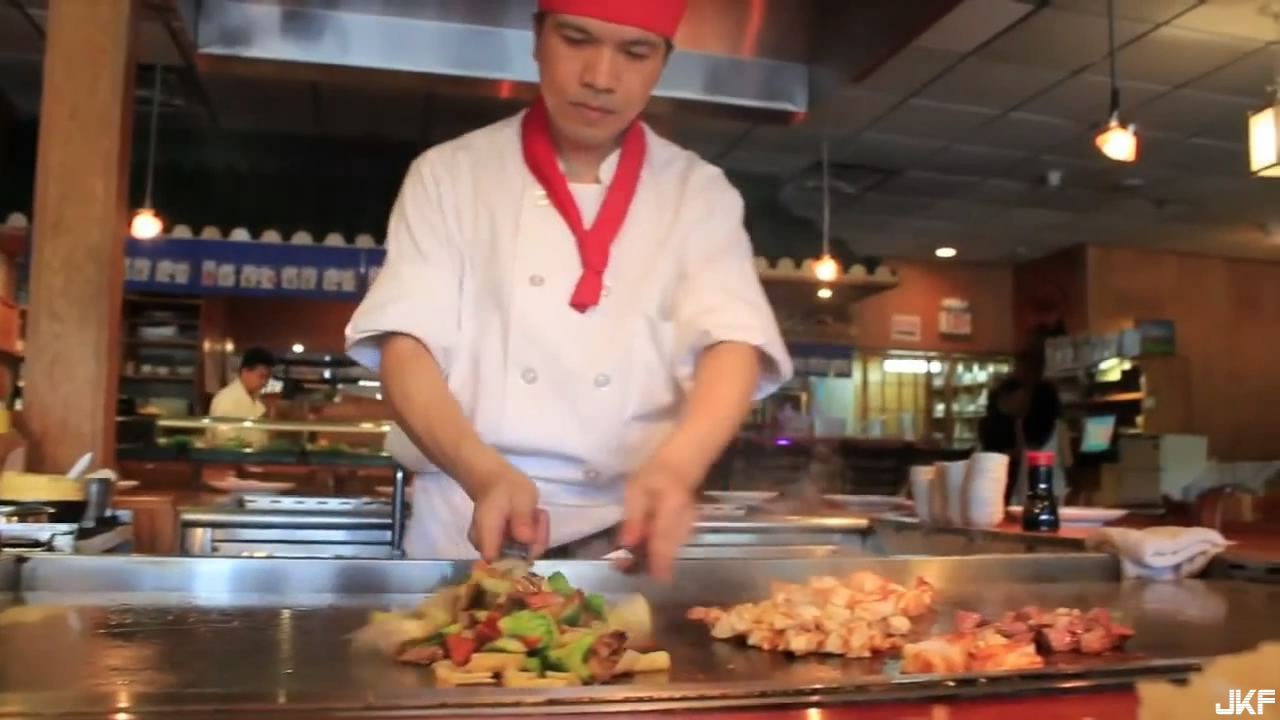 """日本餐\\""""名古屋""""花式板[00_15_15][20160929-014733-1].JPG"""