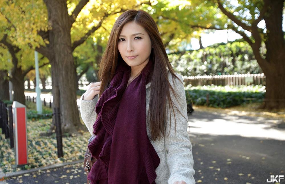 yuna-shiina4_1.jpg