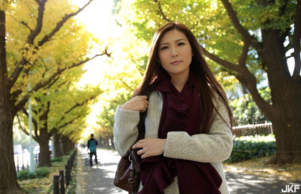 yuna-shiina4_2.jpg