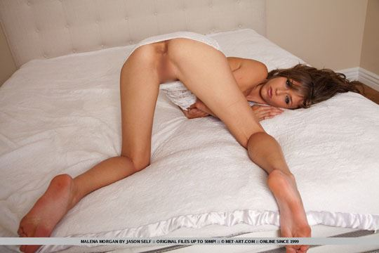 metart-Malena_Morgan-th012.jpg
