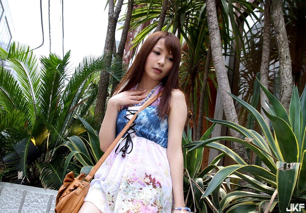 mao-mizusawa_8.jpg