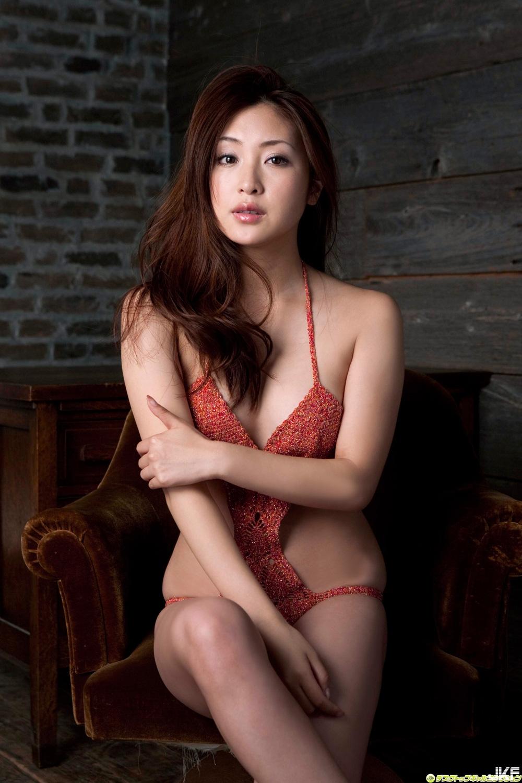tatsumi-natsuko-602112.jpg