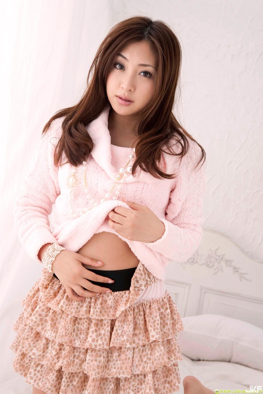 tatsumi-natsuko-602134.jpg