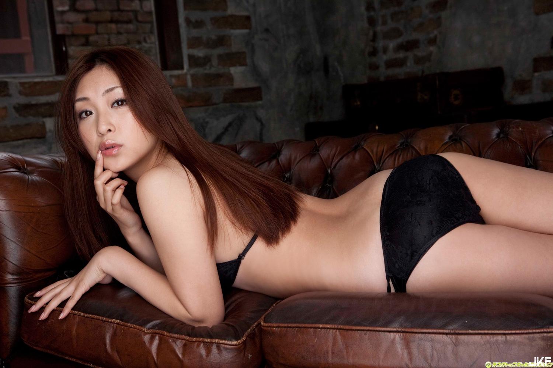 tatsumi-natsuko-602167.jpg