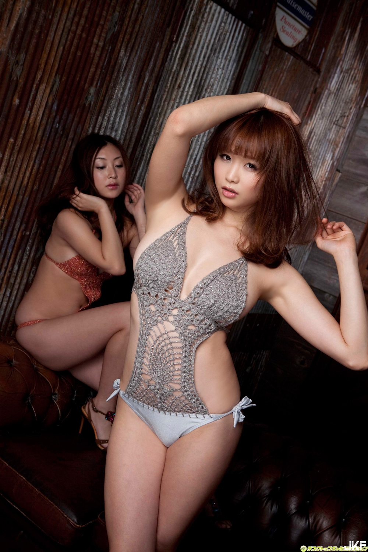 tatsumi-natsuko-603730.jpg
