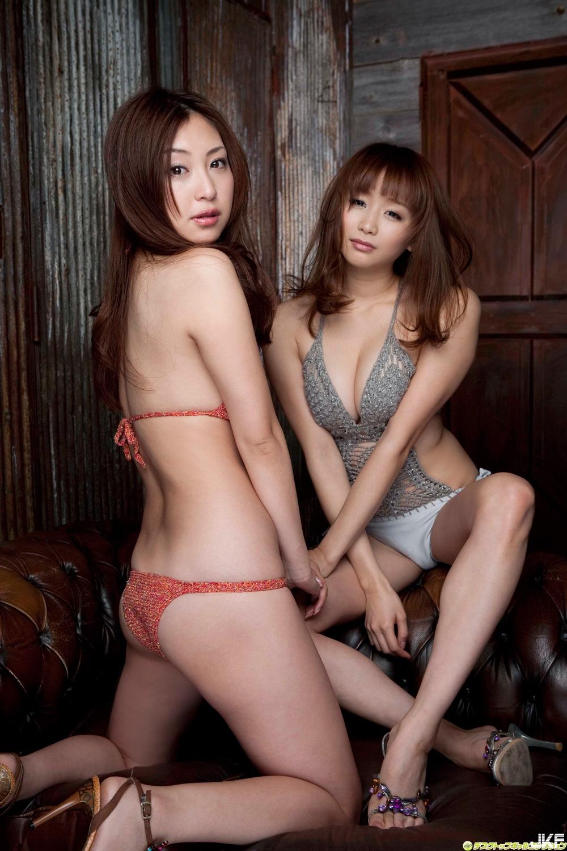 tatsumi-natsuko-603732.jpg