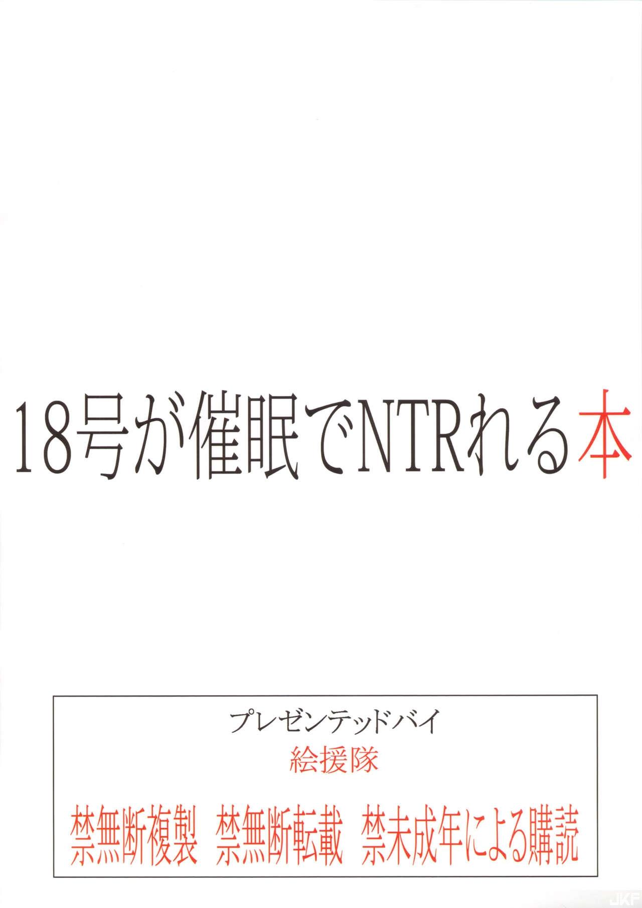 13-54-10-35_34.jpg