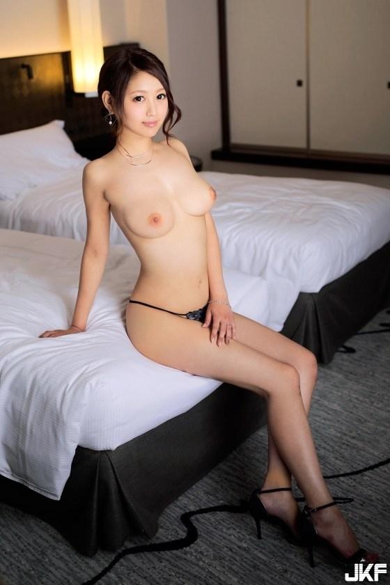 259LUXU-446 ノわ 30歳 元受付嬢