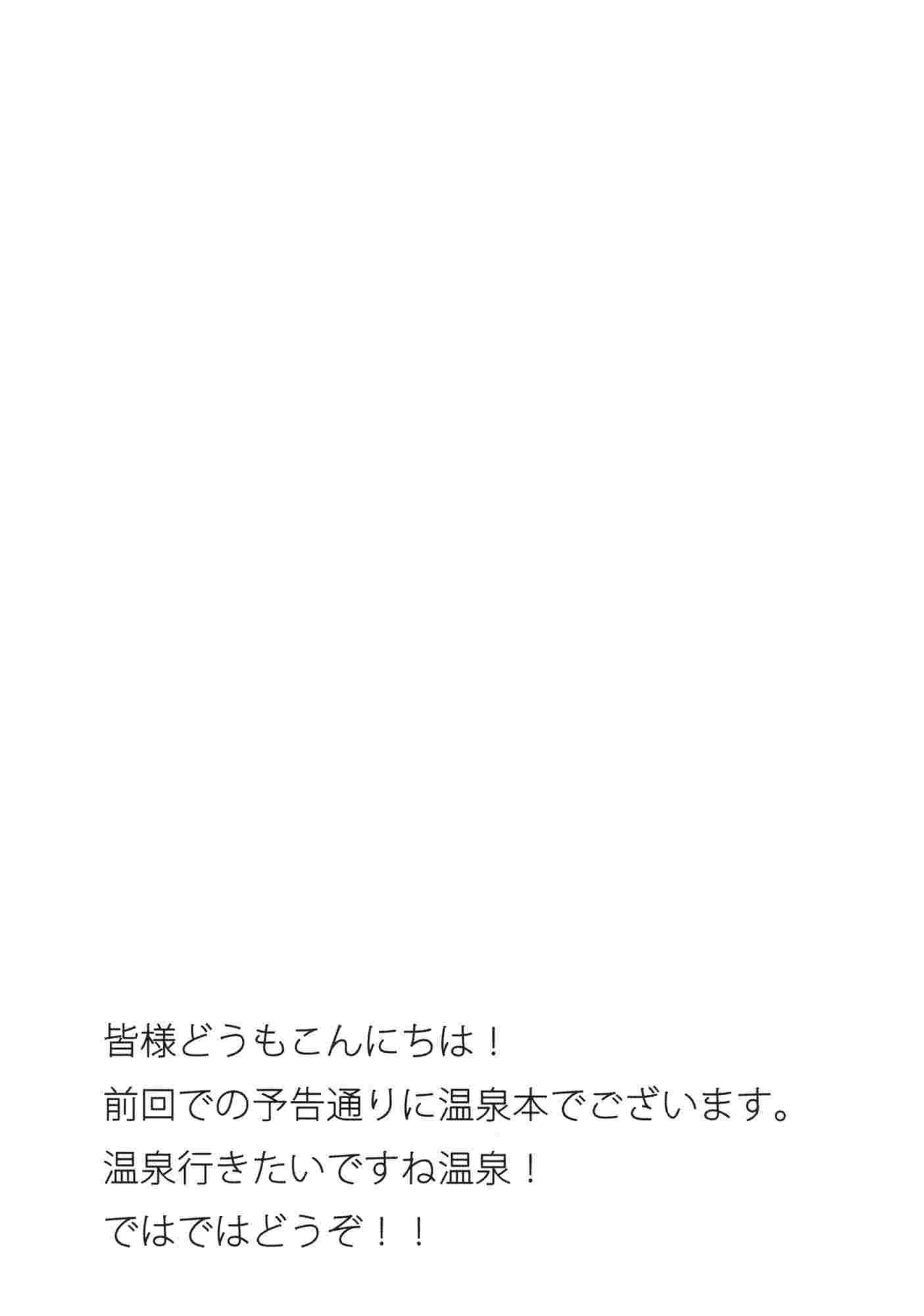 002055mnxtgbh38mp52j58.jpg