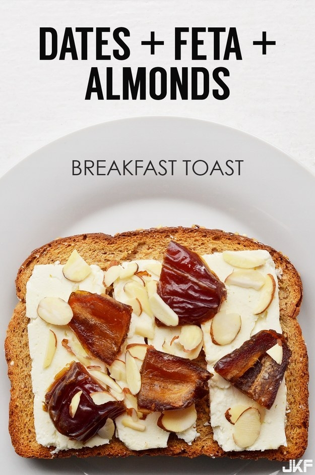 adaymag-21-ideas-for-breakfast-toasts-09.jpg