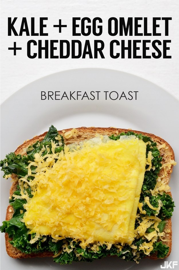 adaymag-21-ideas-for-breakfast-toasts-13.jpg