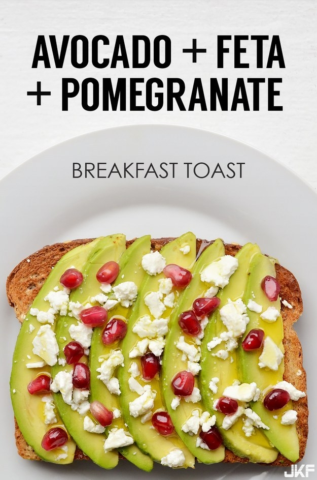 adaymag-21-ideas-for-breakfast-toasts-23.jpg