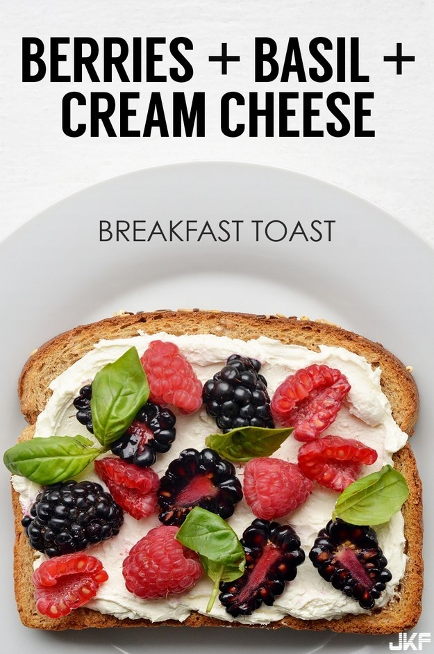 adaymag-21-ideas-for-breakfast-toasts-24.jpg