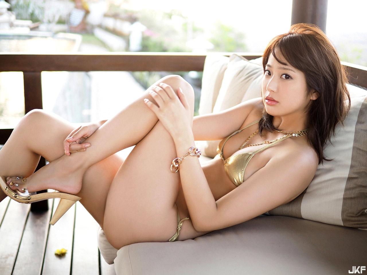 asakura_mina_160928_079.jpg