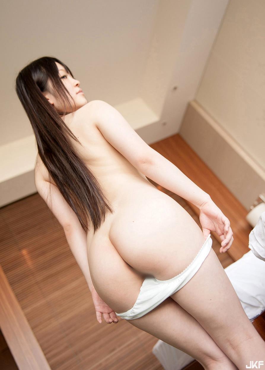 minami_riona_160929_008.jpg
