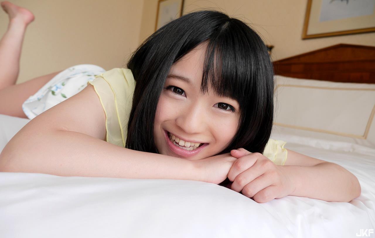 minami_riona_160929_060 (1).jpg