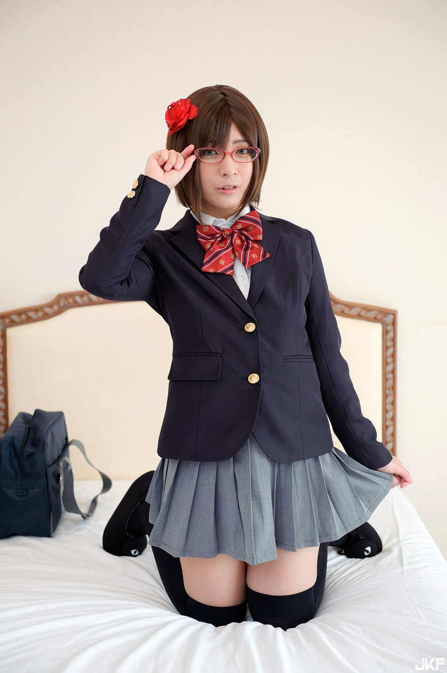 abeno_miku_160929_009.jpg