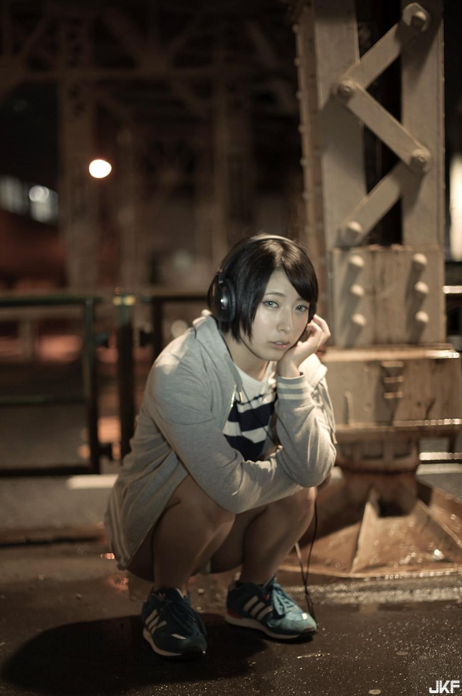 abeno_miku_160929_054.jpg