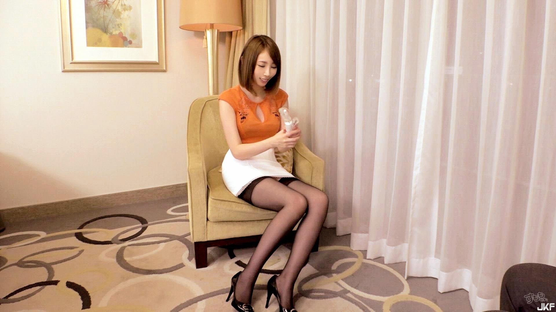 luxu_tv_5422-004.jpg