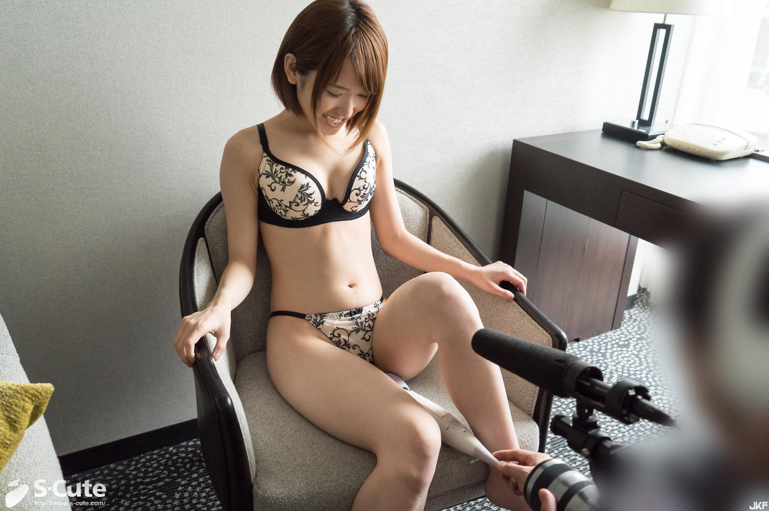 445_sora_04-004.jpg