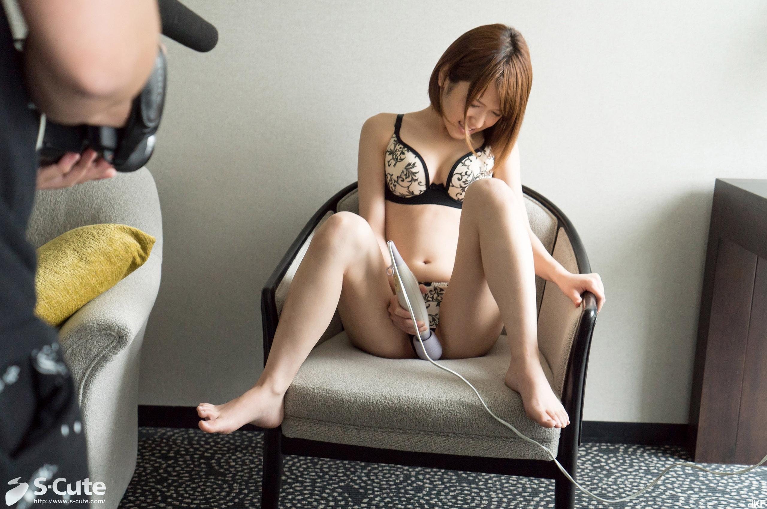 445_sora_04-012.jpg
