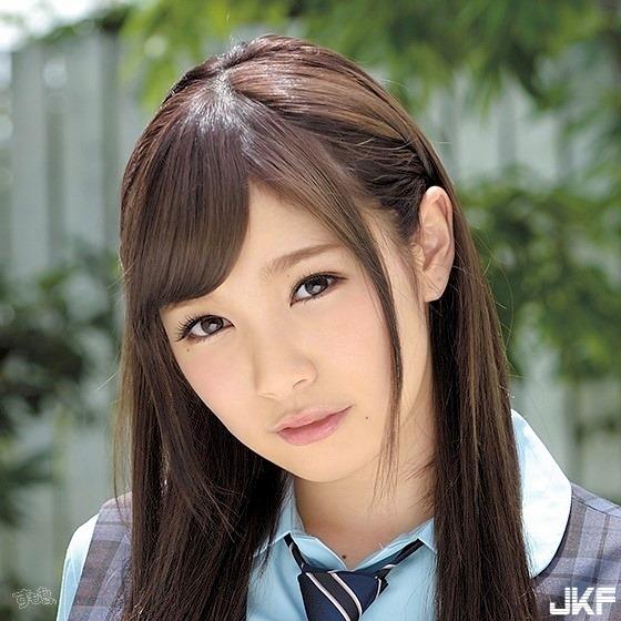 sasaki_mei_5413-002.jpg