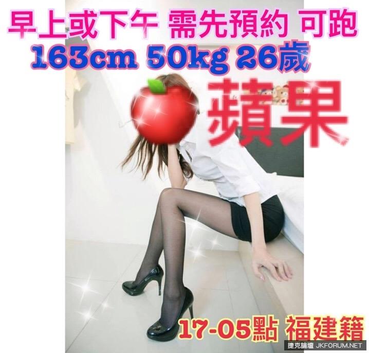 161848a9iiei8x5ie5ftep.jpg