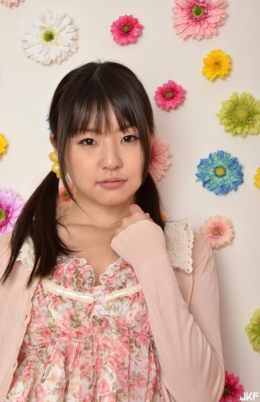 tsubomi_sexy_161001-063.jpg