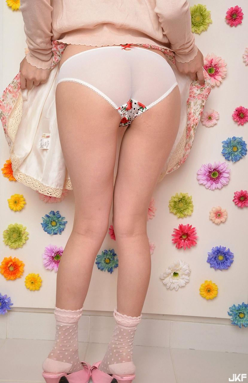 tsubomi_sexy_161001-070.jpg