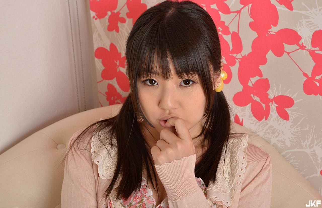 tsubomi_sexy_161001-076.jpg