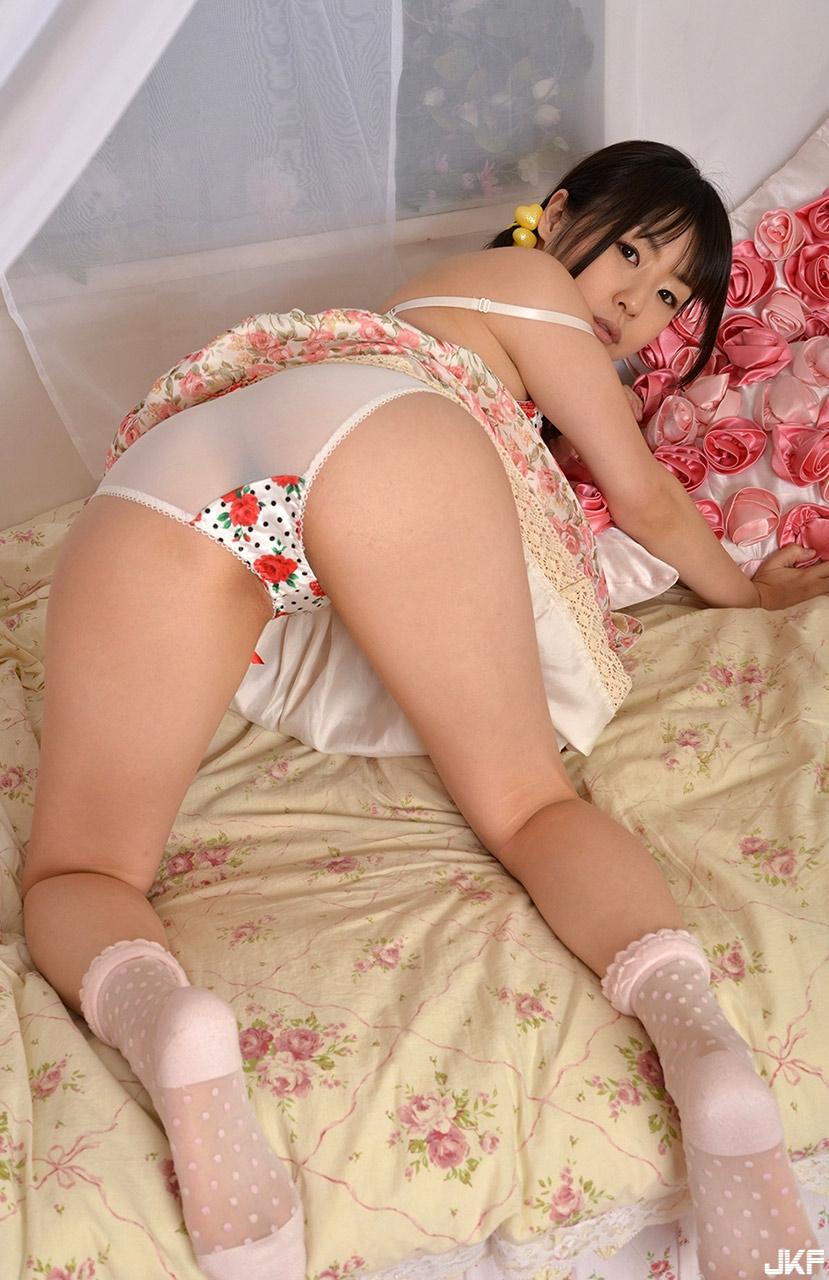 tsubomi_sexy_161001-116.jpg