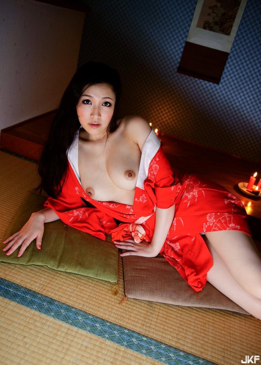 sasaki_haruka_160925_062.jpg