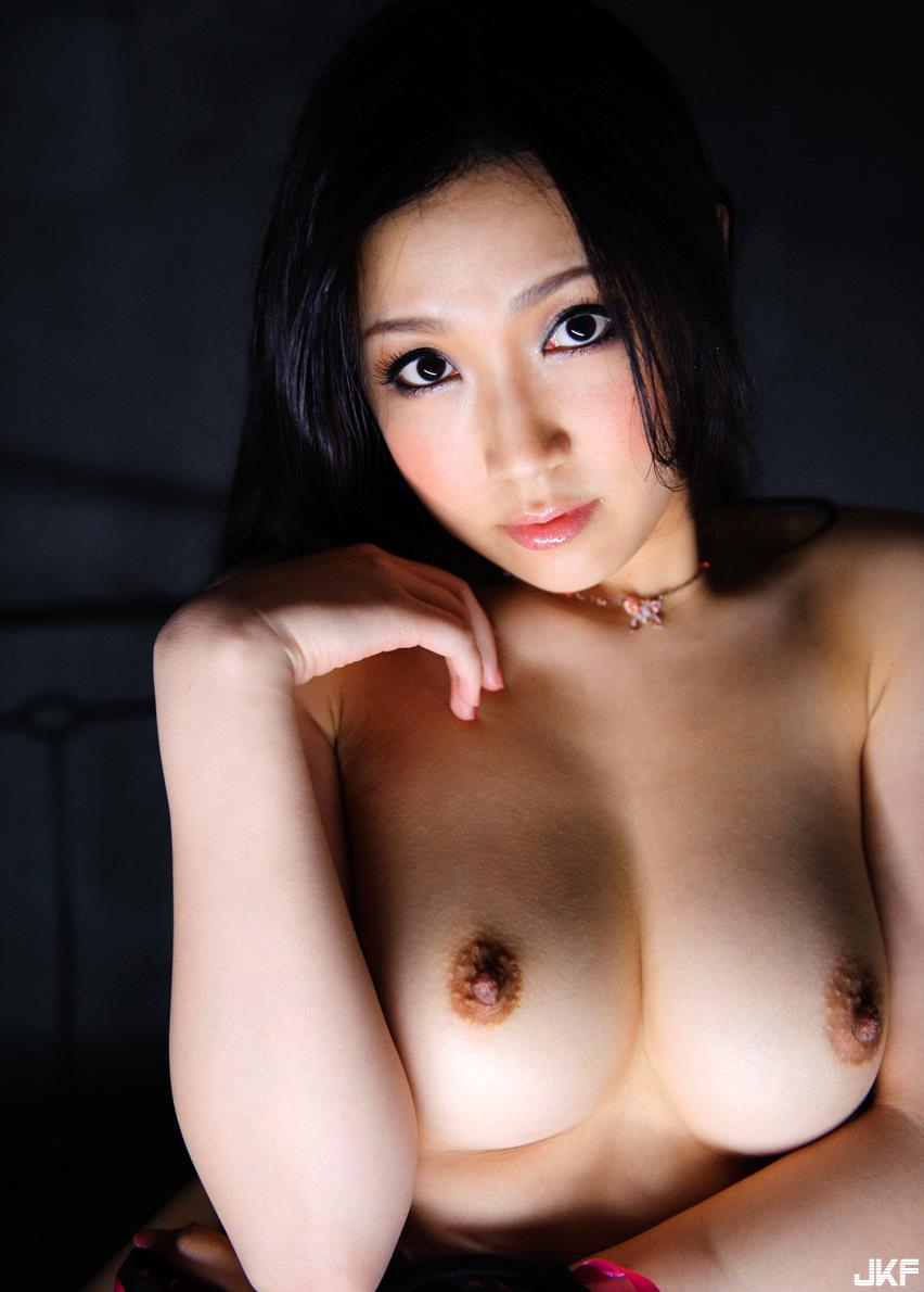sasaki_haruka_160925_082.jpg